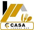Casa Lounge & Bar