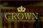 Crown Restaurant