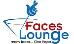 Faces Lounge & Bar