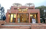 Flavors Restaurant and Bar