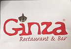 Ginza Resturant and Bar