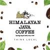 HIMALAYAN JAVA - NEW BANESHWOR