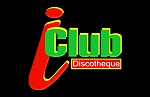 IClub Discotheque