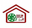 Fuse on Pizza Hub & Cafe