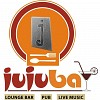 Jujuba Lounge Bar & Pub
