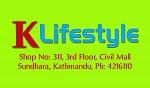 K Lifestyle