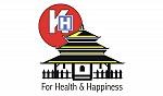 KATHMANDU HOSPITAL PVT. LTD