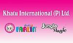 KHATU INTERNATIONAL (P) LTD