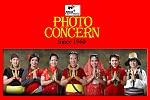 Photo Concern