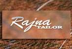 Rajna Tailor