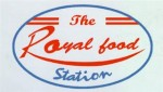The Royal Food Station
