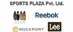 Sports Plaza P Ltd.