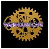 Warehouse Cafe