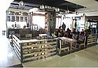 HIMALAYAN JAVA - Rising Mall