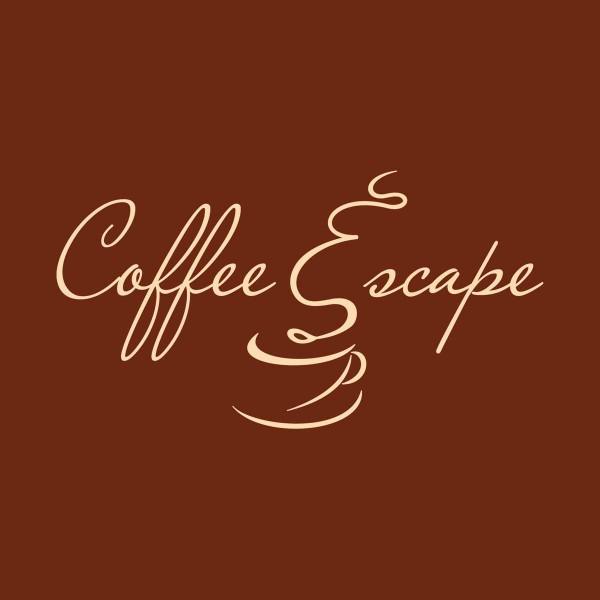 3x3_board___coffe_escape583c658.jpg