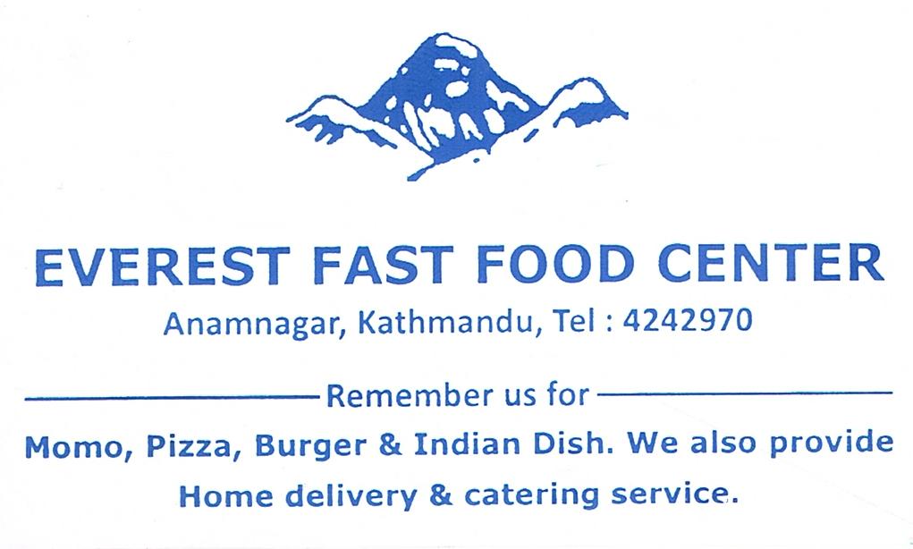 Unique Food Restaurant Anamnagar