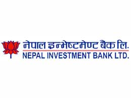 Nepal investment bank | Uno