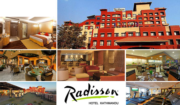 internship report radisson hotel kathmandu libre Internship report on hrd of radisson hotel read more about internship,  radisson, subedi, mbae, appendix and weekly.
